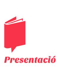 presentacio_web