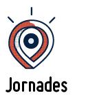 01_botons_jornades124x140px-03
